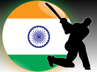 Sports betting india soccer betting secrets asian handicap pdf files