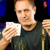 WSOP Recap: Jesse Martin Shows The World What is Means to Win a WSOP Bracelet