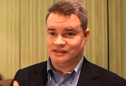 joe-brennan-imega-interview-part-2-bl-video-post