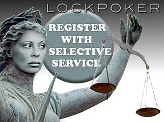 lock-poker-jennifer-larson-selective-service