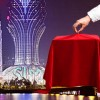 Macau public has right to know casino-junket relationships