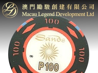macau-legend-gaming-chip-cap