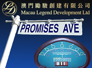 macau-legend-gaming-table-promise