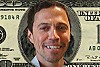 PokerStars CEO Mark Scheinberg pays $50m to settle Black Friday forfeiture claims