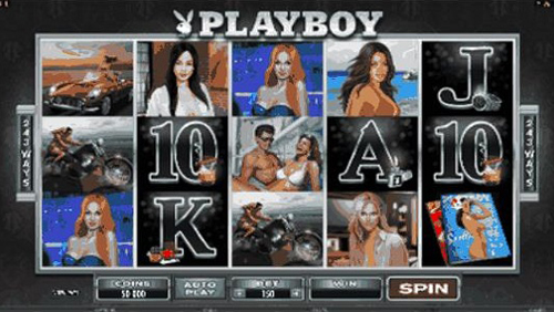 microgaming-playboy-slots-release