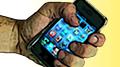 mobile-smartphone-thumb