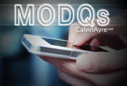 modqs-do-mobile-affiliates-need-to-catch-up-post
