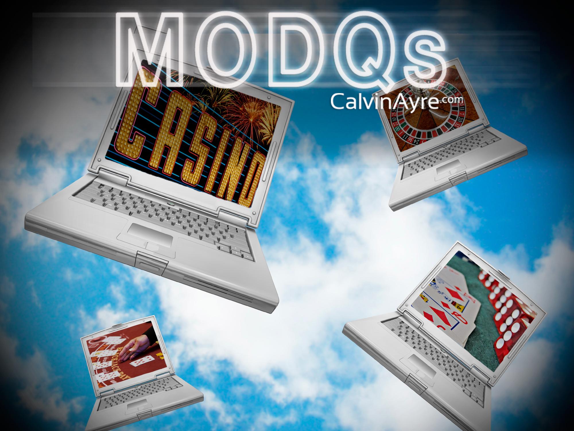 modqs-will-cloud-cause-casino-integration-post