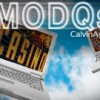 MODQs – Will the cloud cause casino integration?