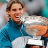 Rafael Nadal: French Open Legend and The Future of Poker Sponsorship