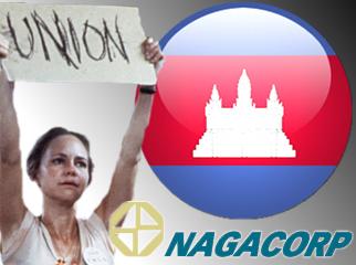 nagacorp-nagaworld-cambodia-casino-strike