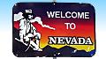 Nevada passes legislation authorizing international online gambling compacts