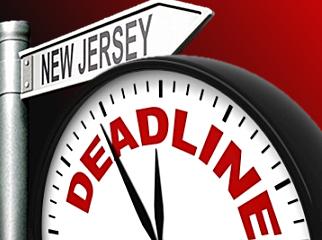 new-jersey-online-gambling-deal-deadline