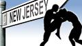New Jersey sports betting advocates call DOJ, leagues hypocrites