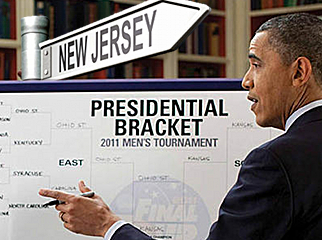 new-jersey-sports-betting-obama-bracket