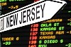 Will New Jersey benefit from sports betting's move out of degenerate space?
