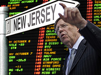 new-jersey-theodore-olson-sports-betting-appeal