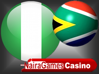 nigeria-nairagames-casino-south-africa