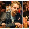 More German Supremacy as Niklas Heinecker Wins the GuangDong Ltd Asia Millions for Over $4 Million