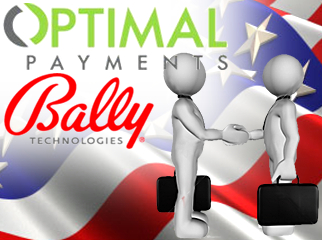 optimal-payments-bally-tech-deal