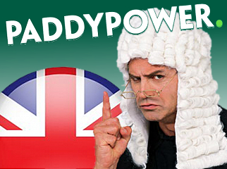 paddy-power-newham-council-victory