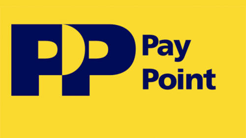 PayPoint.net to sponsor iGaming Super Show in Amsterdam