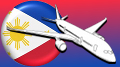 philippines-air-travel-thumb