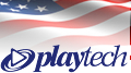 Has Playtech given up hope of entering the US market?