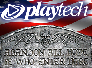 playtech-us-market