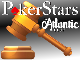 pokerstars-atlantic-club-appeal