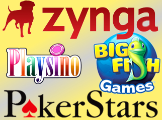 pokerstars-zynga-playsino-big-fish