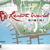 Resorts World Bimini casino scheduled for Friday opening