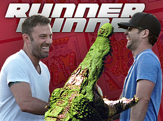 runner-runner-online-poker-movie-crocodiles