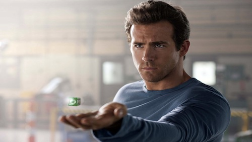 Ryan Reynolds…the gambling addict?