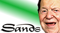 sands-adelson-thumb