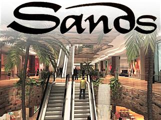sands-cotai-central