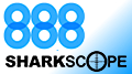 888 blocks SharkScope tracking site in bid to protect recreational players