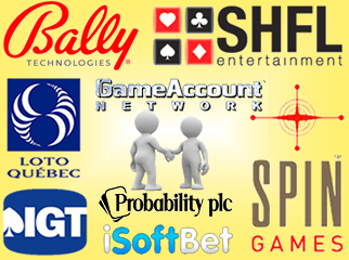shfl-igt-bally-gameaccount-isoftbet-spin-probability