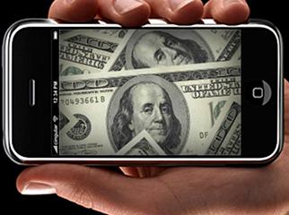 smartphone-mobile-internet