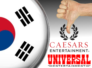 south-korea-rejects-caesars-universal