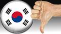 south-korea-rejects-casino-bids-thumb