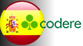 Spain gets new gambling regulator as Codere gets refinancing lifeline