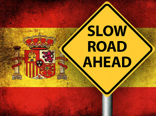 spain-online-gambling-market-slows