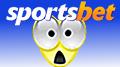Sportsbet's salute to sodomy earns ire of Australian politicians
