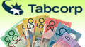 tabcorp-nsw-betting-monopoly-thumb
