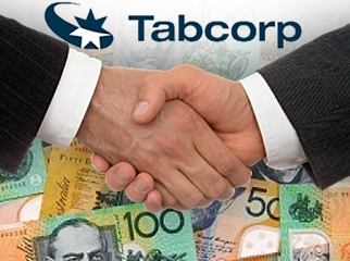 tabcorp-nsw-betting-monopoly
