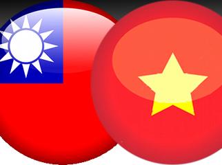 taiwan-vietnam-casino