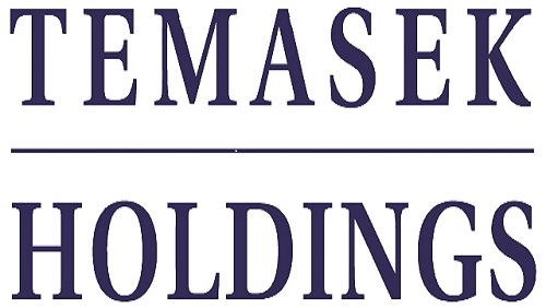 Temasek buys into Melco Crown's Philippine subsidiary