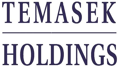 temasek-logo