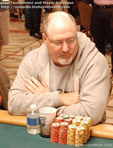 Tom Schneider Shows That The Key to Winning Multiple WSOP Bracelets Lies in the Mixed Games